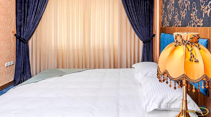 aramis-hotel-tehran-double-3