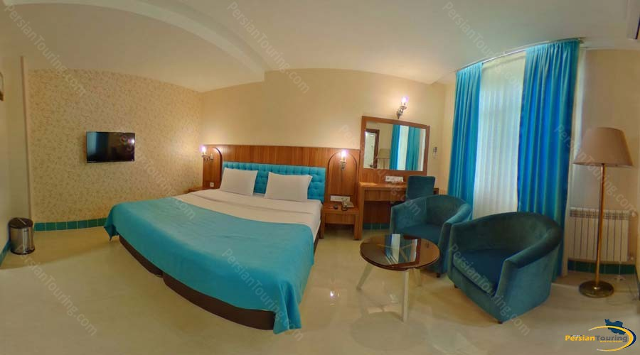 arg-hotel-shiraz-double-room-2