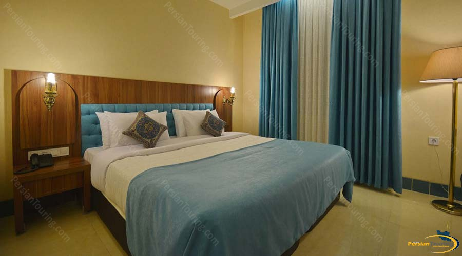arg-hotel-shiraz-double-room-3