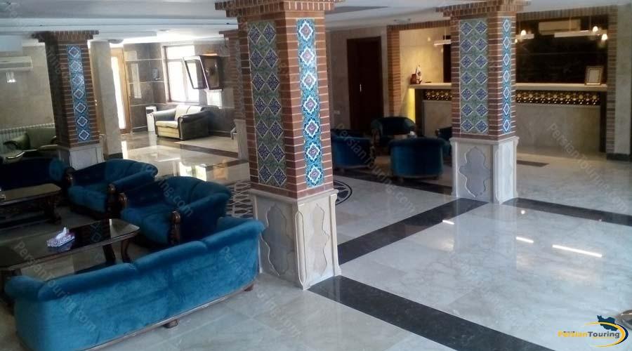 arg-hotel-shiraz-labby-2