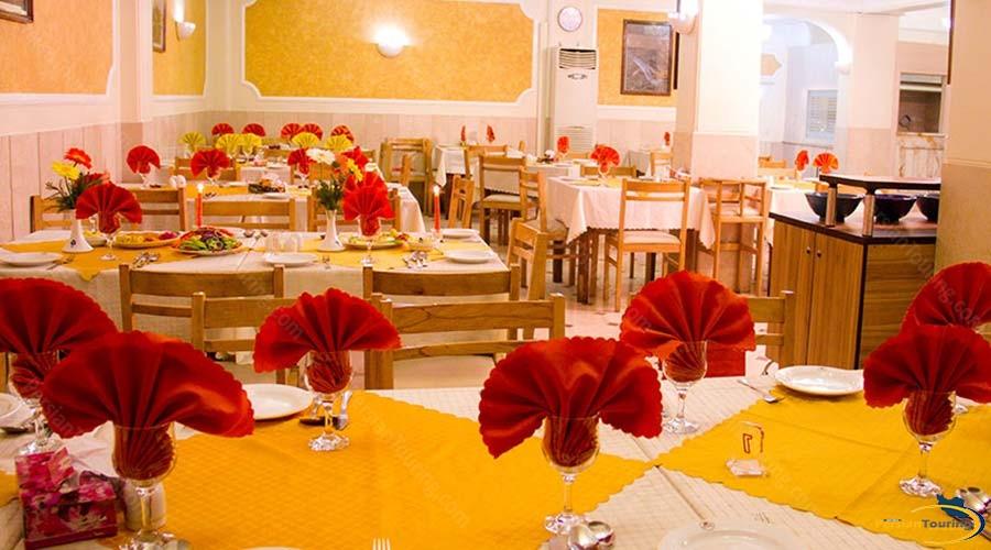 arg-hotel-shiraz-restaurant-3