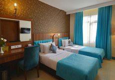 arg-hotel-shiraz-twin-room-1