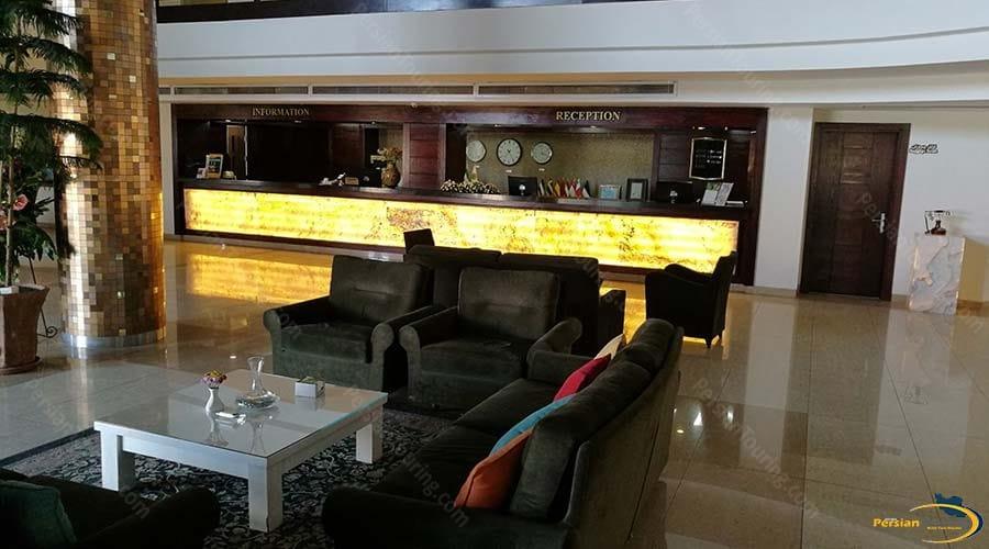 arg-hotel-yazd-labby-1
