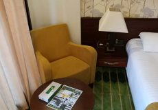 arg-hotel-yazd-single-room-1