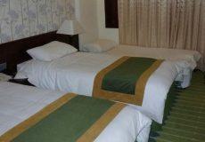 arg-hotel-yazd-triple-room-1