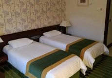 arg-hotel-yazd-twin-room-1