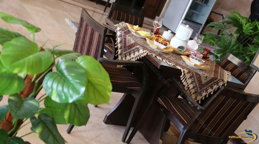 asareh-hotel-tehran-11