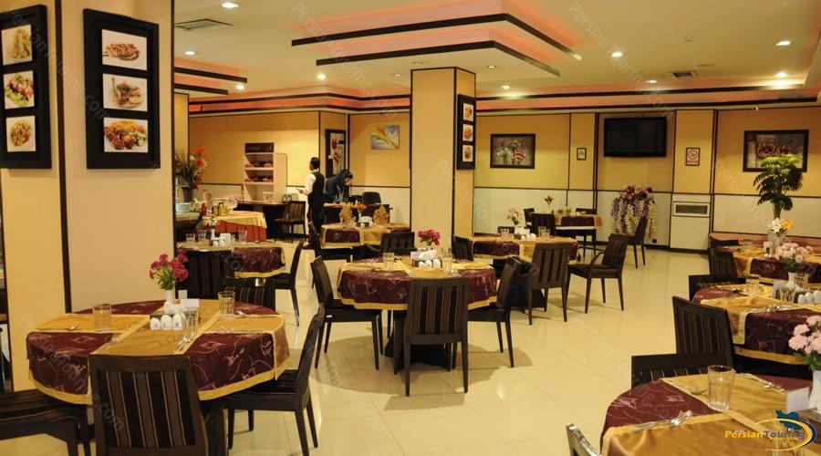 asareh-hotel-tehran-12