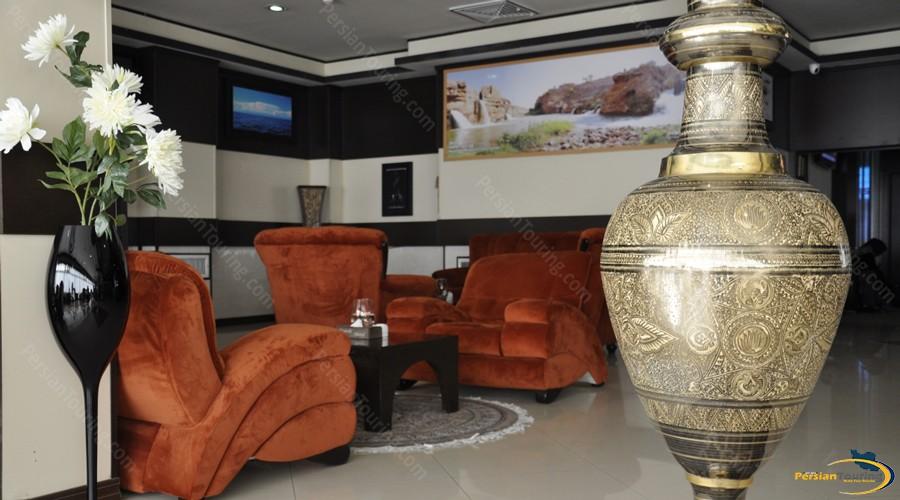 asareh-hotel-tehran-2