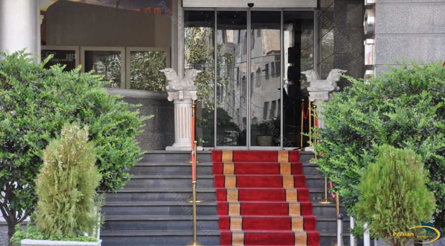 asareh-hotel-tehran-5