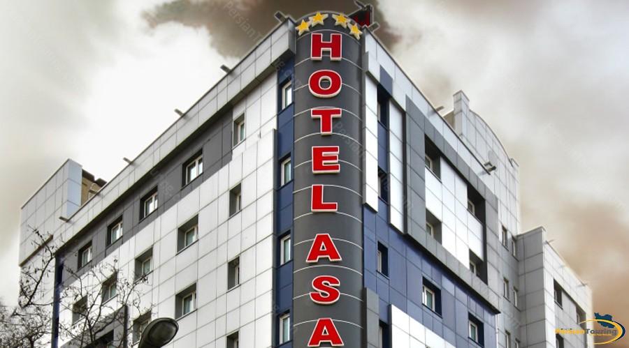 asareh-hotel-tehran-6