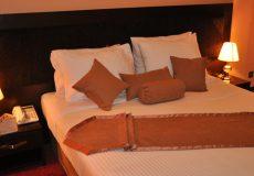 asareh-hotel-tehran-double-room-1