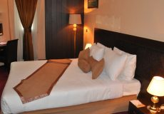 asareh-hotel-tehran-double-room-2
