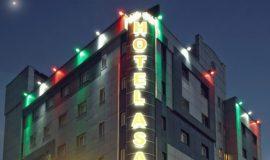asareh-hotel-tehran-view-1