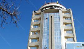 aseman-hotel-isfahan-16