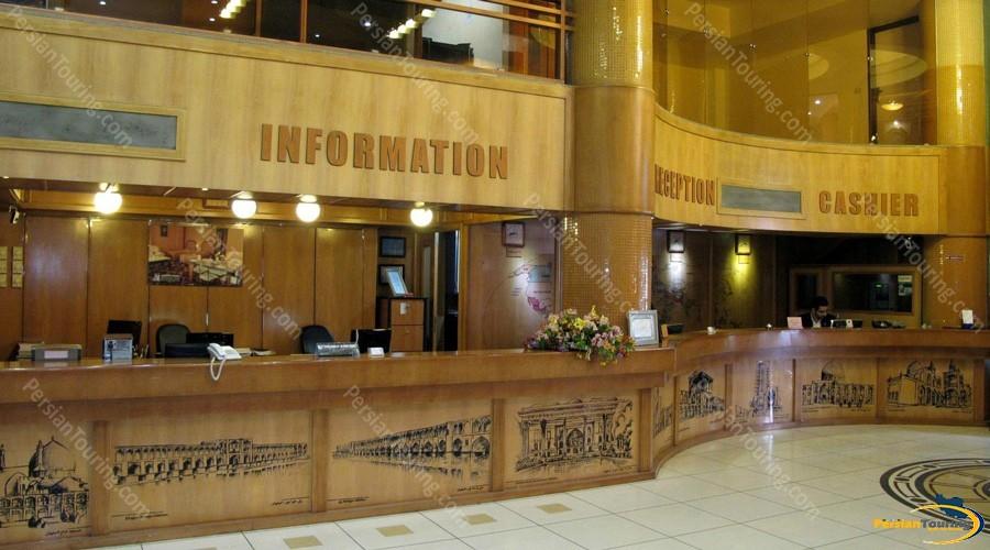 aseman-hotel-isfahan-18