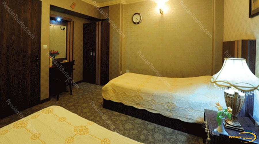 aseman-hotel-isfahan-3