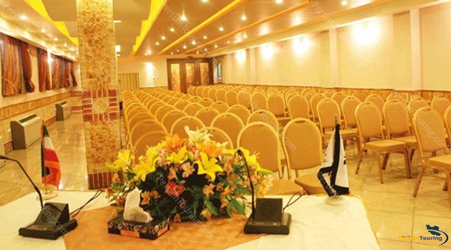 aseman-hotel-isfahan-7