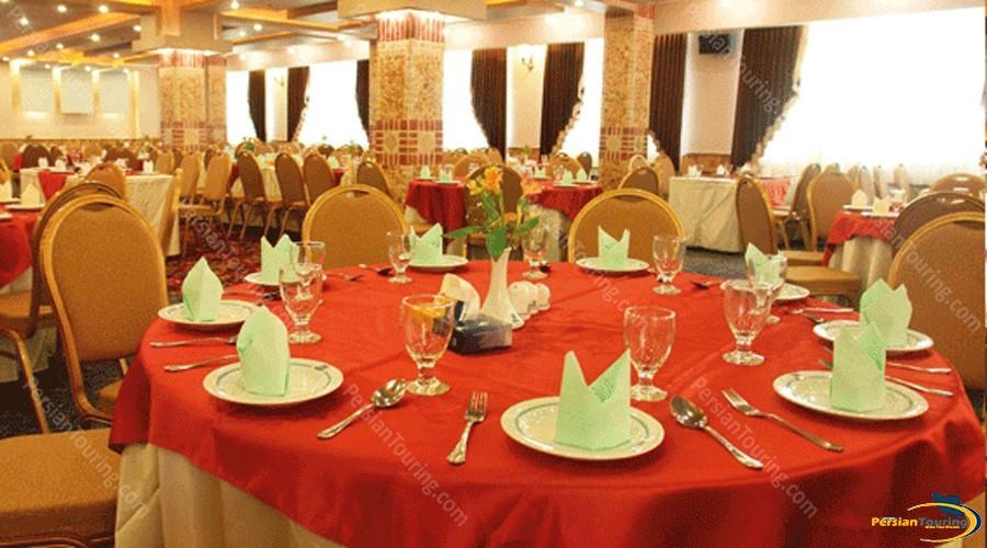 aseman-hotel-isfahan-8