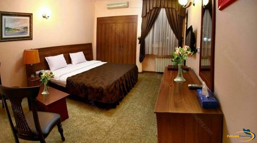 atlas-hotel-shiraz-double-room-2