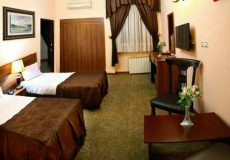 atlas-hotel-shiraz-twin-room-1
