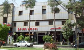 atlas-hotel-shiraz-view-1