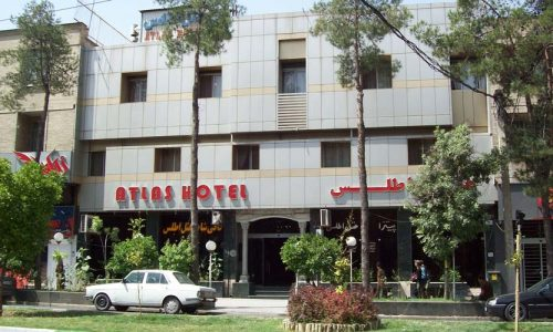 atlas-hotel-shiraz-view-1