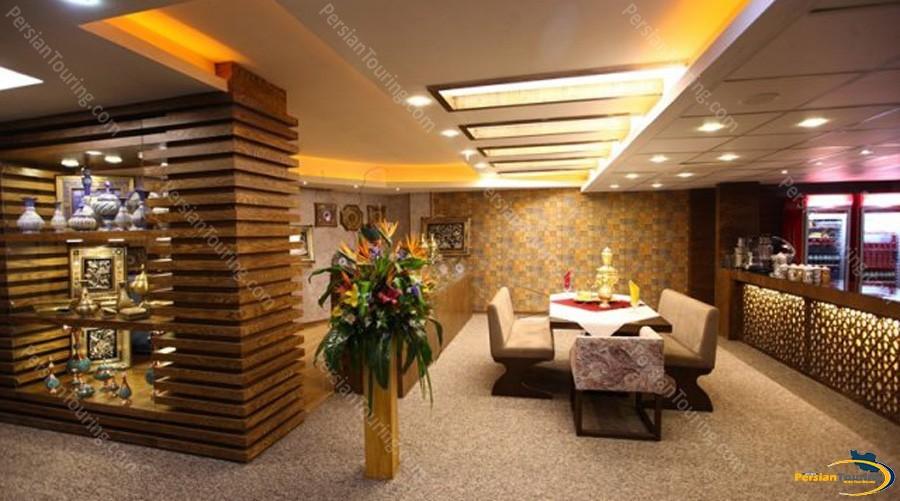 avin-hotel-isfahan-10