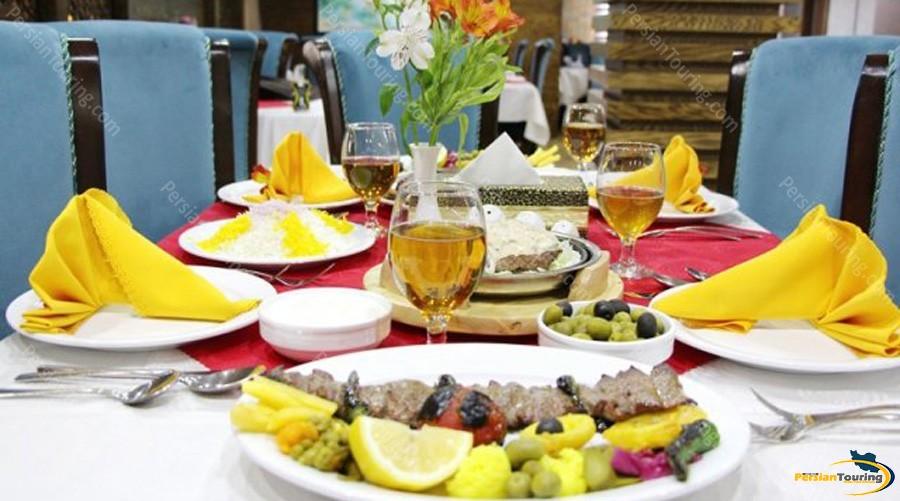 avin-hotel-isfahan-12