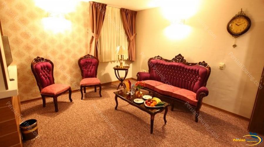 avin-hotel-isfahan-13