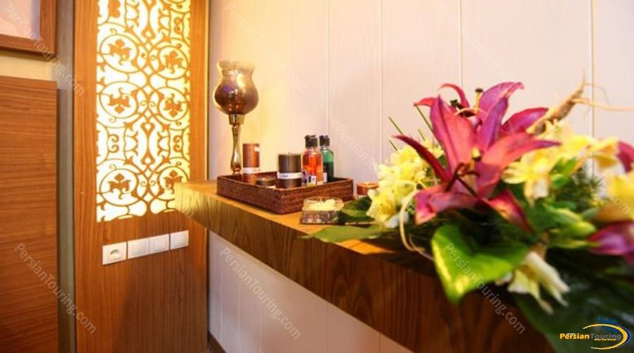 avin-hotel-isfahan-14