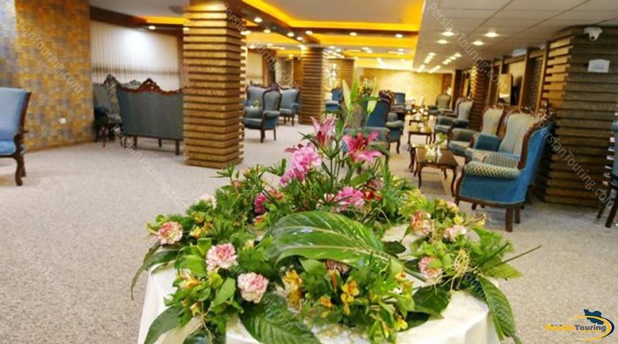 avin-hotel-isfahan-3