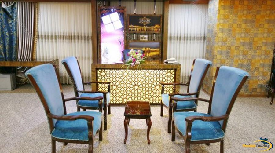 avin-hotel-isfahan-4