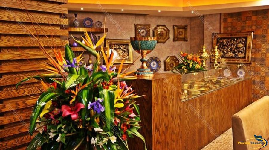 avin-hotel-isfahan-5