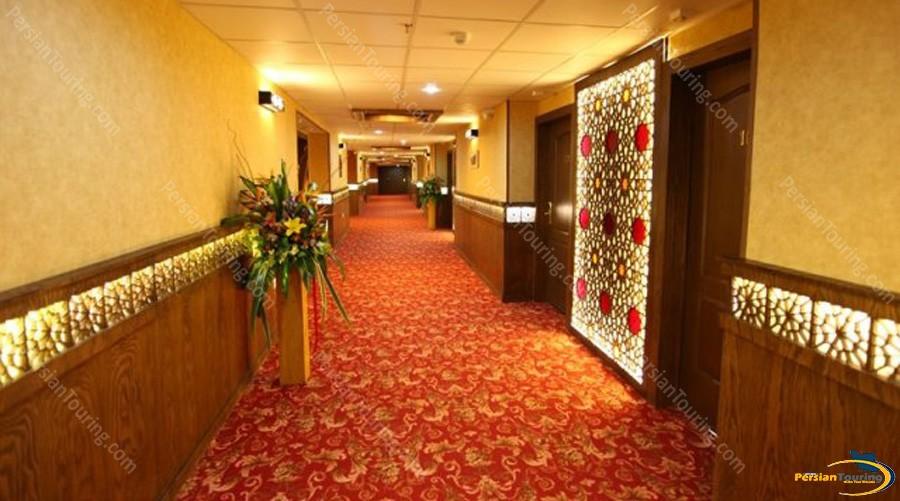 avin-hotel-isfahan-8