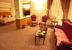avin-hotel-isfahan-double-room-3