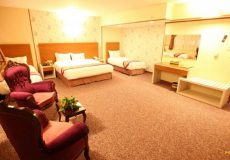 avin-hotel-isfahan-quadruple-room-1