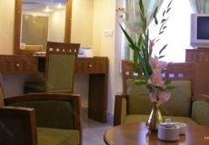 azadi-hotel-isfahan-1