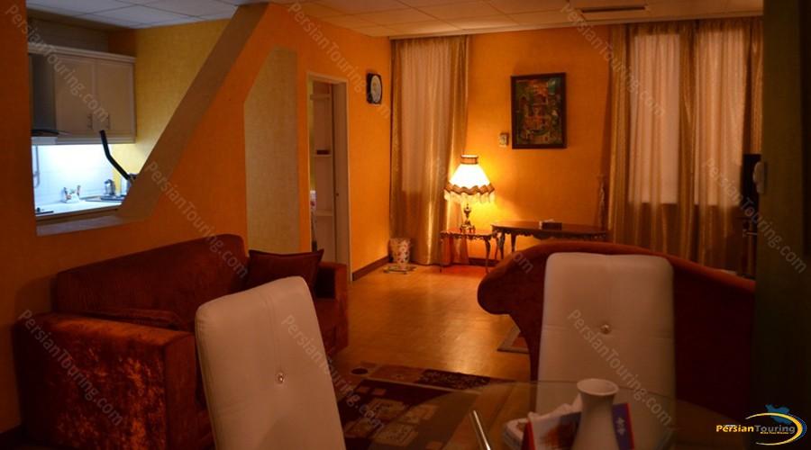 borj-sefid-hotel-tehran-11