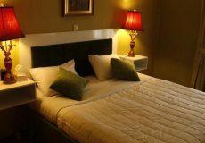 borj-sefid-hotel-tehran-double-room-4