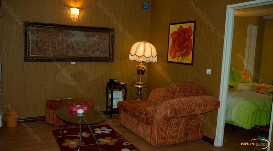 borj-sefid-hotel-tehran-suite-1