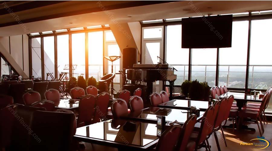 chamran-grand-hotel-shiraz-cafe-1