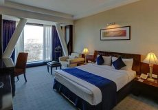 chamran-grand-hotel-shiraz-double-room-2