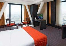 chamran-grand-hotel-shiraz-single-room-1