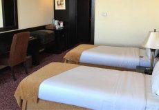 chamran-grand-hotel-shiraz-twin-room-1
