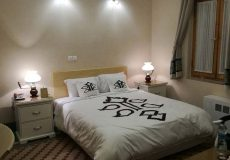 dad-hotel-yazd-double-room-2