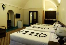 dad-hotel-yazd-triple-room-1