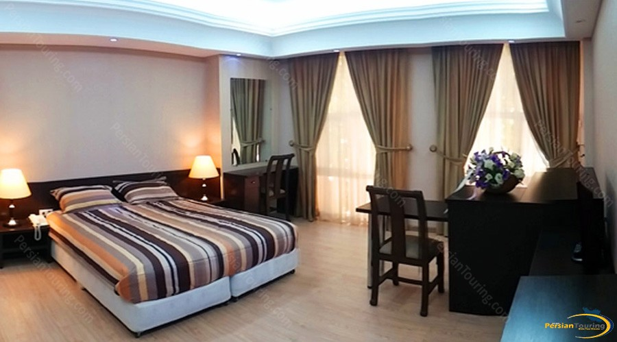 diamond-hotel-tehran-double-room-