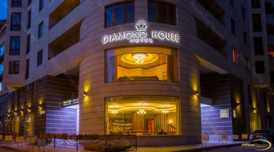 diamond-hotel-tehran-view-1