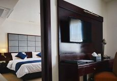 elysee-hotel-shiraz-VIP suite